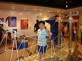 高雄兒童美術館:DSC03494.JPG