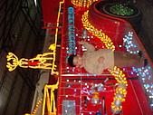 2008年追聖誕老公公:DSC04018.JPG