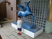 高雄兒童美術館:DSC03522.JPG