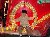 2008年追聖誕老公公:DSC04031.JPG