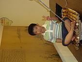 高雄兒童美術館:DSC03512.JPG