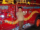 2008年追聖誕老公公:DSC04019.JPG