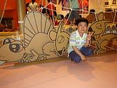 高雄兒童美術館:DSC03496.JPG