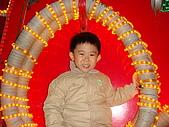 2008年追聖誕老公公:DSC04032.JPG