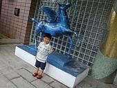 高雄兒童美術館:DSC03523.JPG
