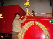 2008年追聖誕老公公:DSC04033.JPG