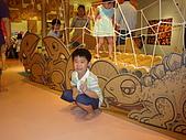 高雄兒童美術館:DSC03497.JPG