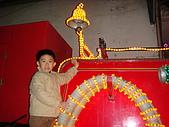 2008年追聖誕老公公:DSC04034.JPG