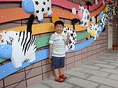 高雄兒童美術館:DSC03498.JPG