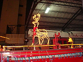 2008年追聖誕老公公:DSC04022.JPG