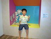 高雄兒童美術館:DSC03501.JPG