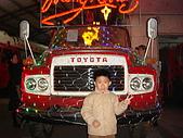 2008年追聖誕老公公:DSC04023.JPG