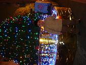2008年追聖誕老公公:DSC04038.JPG