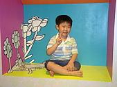 高雄兒童美術館:DSC03502.JPG