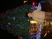 2008年追聖誕老公公:DSC04039.JPG