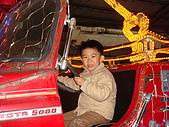 2008年追聖誕老公公:DSC04025.JPG