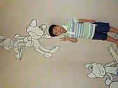 高雄兒童美術館:DSC03505.JPG