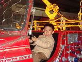 2008年追聖誕老公公:DSC04026.JPG