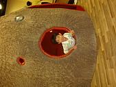 高雄兒童美術館:DSC03507.JPG
