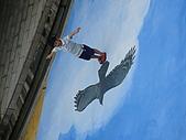 高雄兒童美術館:DSC03518.JPG