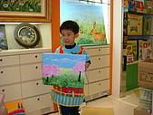新光三越學畫畫-貝特:DSC03983.JPG