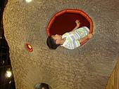 高雄兒童美術館:DSC03508.JPG