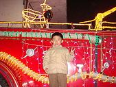 2008年追聖誕老公公:DSC04016.JPG