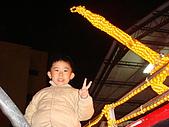 2008年追聖誕老公公:DSC04029.JPG