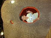 高雄兒童美術館:DSC03509.JPG