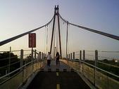 未分類相簿:吊橋