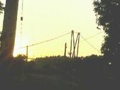 未分類相簿:遠拍的吊橋