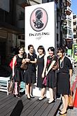 20100820Dazzling Cafe:99.08.20 Dazzling cafe87.jpg