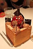 20100820Dazzling Cafe:99.08.20 Dazzling cafe52-巧克力嘉年華.jpg