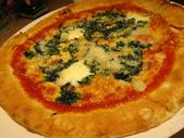 GOGO Pasta:1997424981.jpg