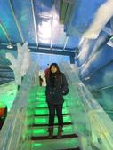 -18度c 的冰雕展。:1671551896.jpg
