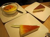 GOGO Pasta:1997424986.jpg
