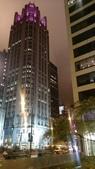 Chicago :IMAG4280.jpg