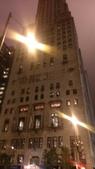 Chicago :IMAG4283.jpg