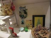 GOGO Pasta:1997424992.jpg