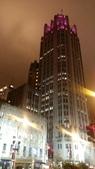 Chicago :IMAG4284.jpg