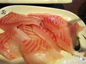 北海道帝王蟹:1113748378.jpg