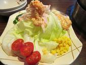 北海道帝王蟹:1113748402.jpg