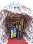 -18度c 的冰雕展。:1671551877.jpg