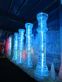 -18度c 的冰雕展。:1671551880.jpg