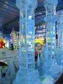 -18度c 的冰雕展。:1671551881.jpg