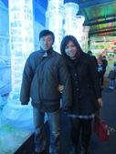 -18度c 的冰雕展。:1671551882.jpg
