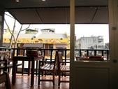 second floor 公館店:1316046704.jpg