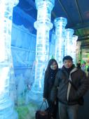 -18度c 的冰雕展。:1671551883.jpg