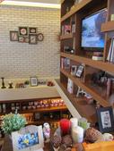 second floor 公館店:1316046718.jpg