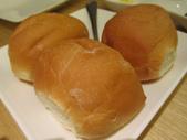 GOGO Pasta:1997424974.jpg